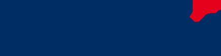 OZTRAVELIA Logo